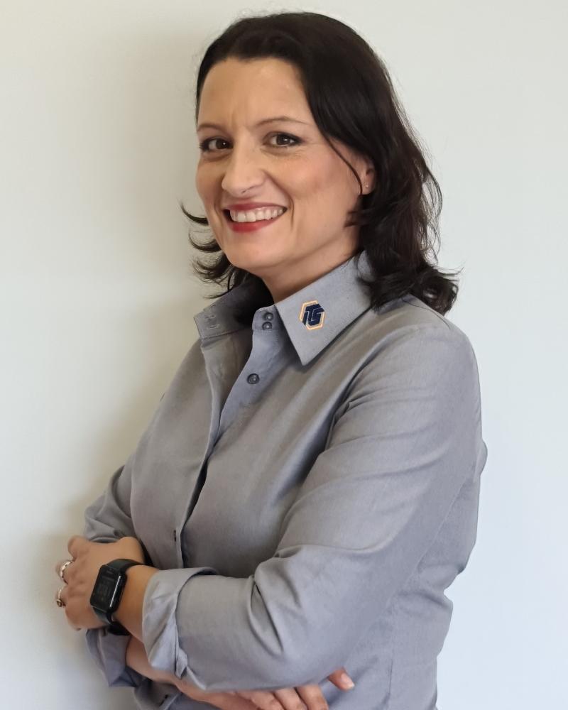 Susana Neves