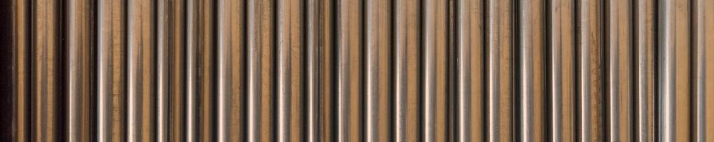 banner_tubes